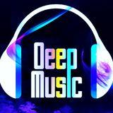 Deep Sessions vol. 8