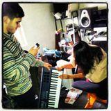 Sound Council 5 1 13