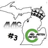 Mid Michigan Chive Radio Chivecast #3