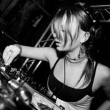 Lady Waks - Breaks - Arena mix