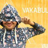 Vakabular @ Vault Session #10