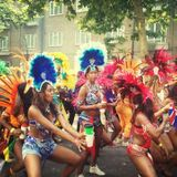 Tropical Beats Carnival Special