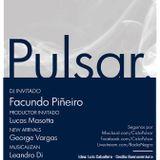 Pulsar 30.09 - Facundo Piñeiro # 3ºTemp.