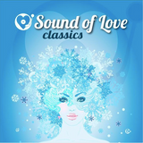 Robert Feelgood's SOUND OF LOVE CLASSICS volume 1