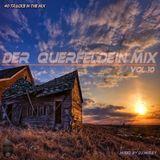 Der Querfeldein Mix Vol.10