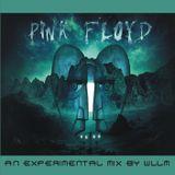 Experimental Pink Floyd
