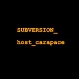 Subversion_1.0