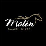 Entrevista a Juan José Zambón, de Malón Bambú Bikes