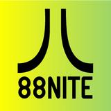 [88nite Vol.003] Shin Hirai - Akeome Kotoyoro VGM DJMix [2015-01-11]