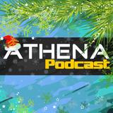 ATHENA Dubstep 7