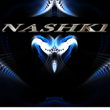Nashki live @ The Last Trance Saloon 19-11-2016. Recorded on RichidanceFM