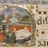 Catecismo de la Iglesia Católica (nn. 2357-2363)