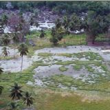 20 year anniversary of Aitape tsunami serves as reminder of need for better awareness