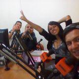 Radiochat Programa 6