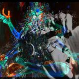 psychedelic treasure