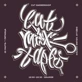 Gaamer — Cut Mixtape #5
