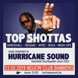 Top Shottas Party PROMO MIX by Farook