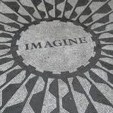 1EDGEfm Presents Imagine 29.10.14