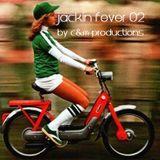 jackin fever 02