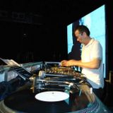 GWF The Northern Soul Set on VIP Radio 11th June 2014
