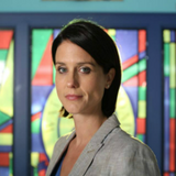 Waterloo Road Music Podcast: Episode 1 - Heather Peace Interview