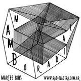 Mambo radial #13 19-5-15