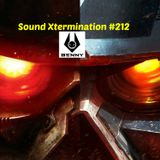 Benny - Sound Xtermination #212