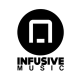 Infusive Music Radio EP.003 With James Costas Podcast live NYC