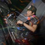 James Cozmo - WE LOVE TO PARTY Vol.1