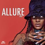 Allure by OWL BANK$