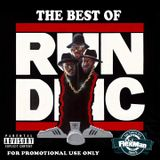 RUN DMC MIX