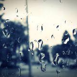 It's Pouring Rain :: Studio Mix (2015)