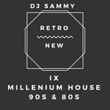 009_Oldies meet Latest (90s & Millennium House plus 80s)