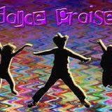 Christian Electro Dance Mix