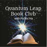 Quantum Book Club - Part 8 - Dr. Joe Dispenza