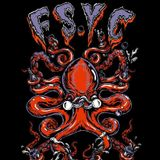 Funk'd Up Fried Vol. 4