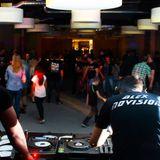 Alex Novision-Peti best songs mix