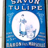 Salon Daflon Calling! #10