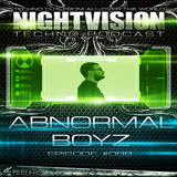 88_abnormal_boyz_-_nightvision_techno_podcast_88_pt2