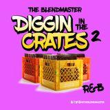 Diggin in the crates 2 R&B