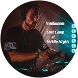 Vadimooov -Soul Camp at White Nights_Forest 2018