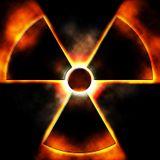 Radioactive Metal Show 15th April
