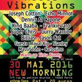 2016.05.30-JOSEPH COTTON-PARIS-NEW MORNING