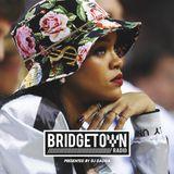 Bridgetown Radio 2017 #40 - Ladies Special