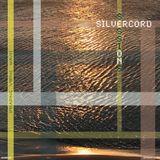 Silvercord 009 - Spreading vibing waves