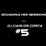 SounWaves Sessions #5 - Kizomba