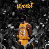 Kobe Bryant Tribute Mix