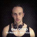 Ya'Mama-Der Klub mit Der OTTO // Juli 2013 // Radio Rüsselsheim