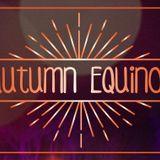 Ghetto Electric at MASSIVE Autumn Equinox, 19-03-2016.