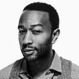 Soul Time with John Legend
